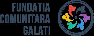 fundatia-comunitara-galati-logo